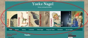 www.yoeke.com