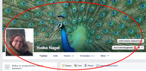 Yoeke Nagelfacebook